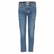 re done relaxed crop jean