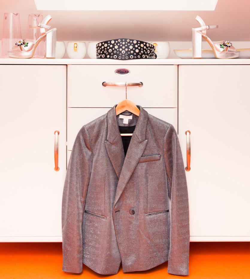 inside cloudy zakrocki closet