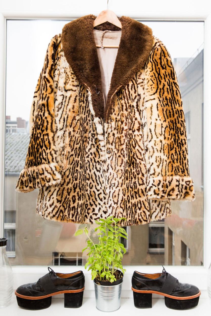 kira stachowitsch shoppable closet european streetwear tips