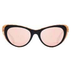 krewe irma mystic sunglasses