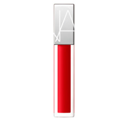 Full Vinyl Lip Lacquer by NARS