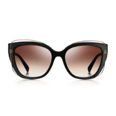 tiffany and co cat eye sunglasses
