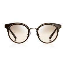 tiffany and co t round sunglasses