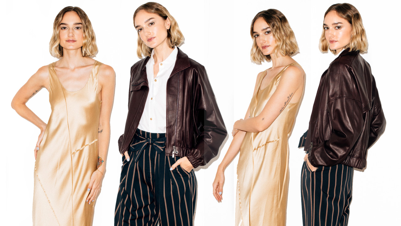 shop transitional pieces