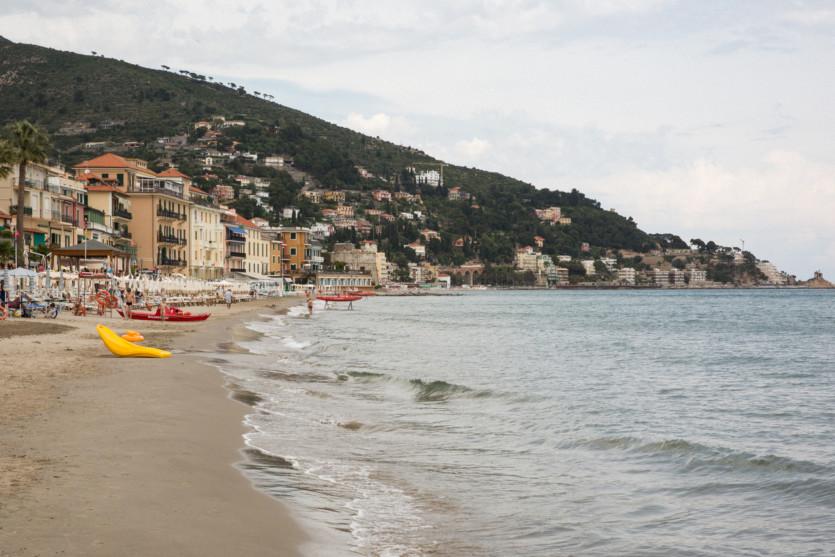 italian summer beauty secrets