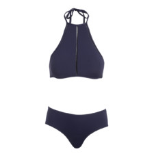 andie swim the nantucket in navy