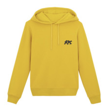 apc jenny hoodie