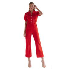 musier jumpsuit laura