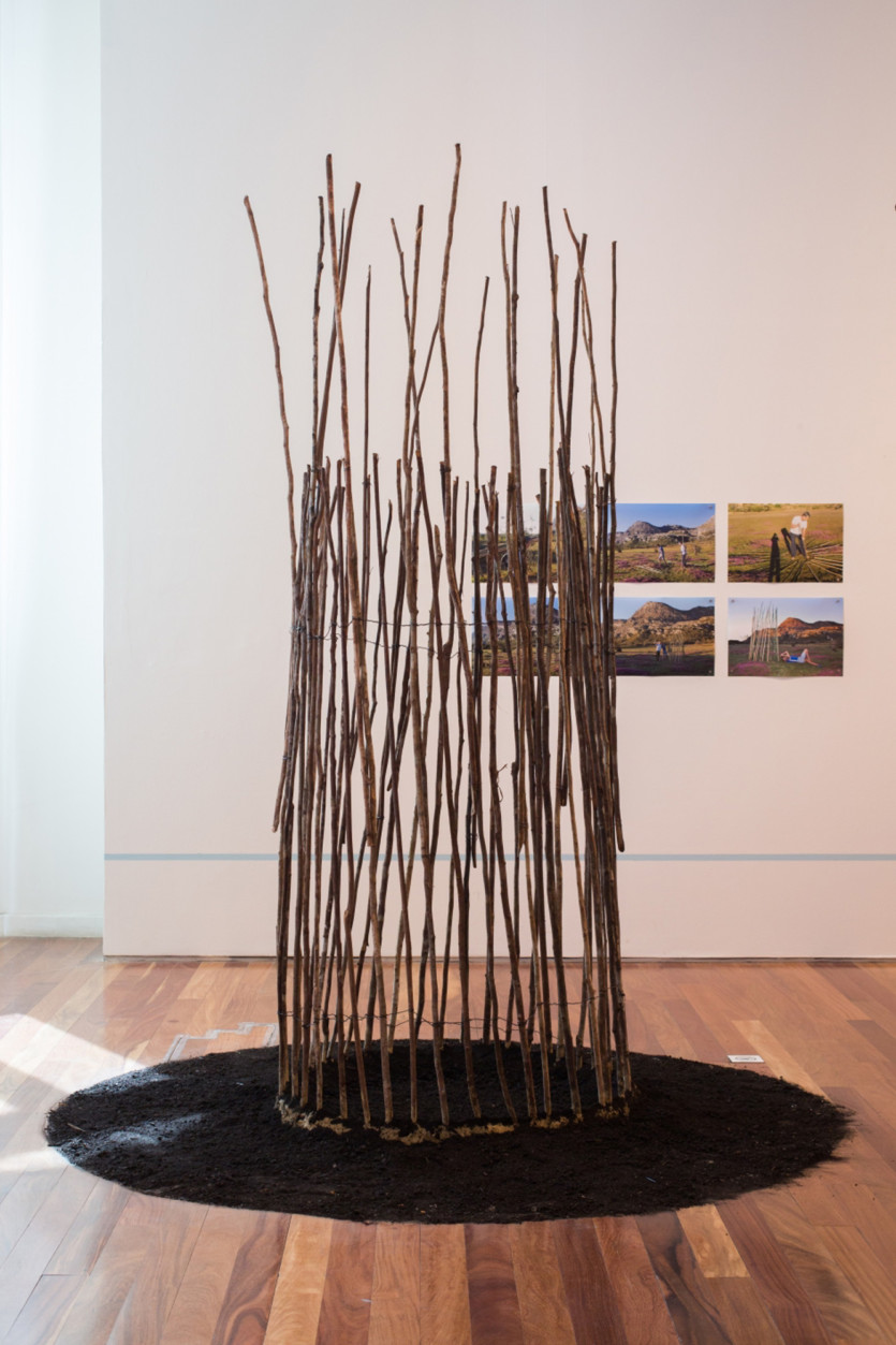 best art galleries in rio