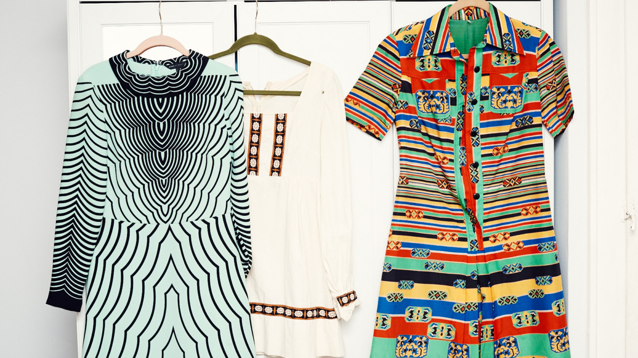 The Best Pieces to Shop from The Outnet Labor Day Sale