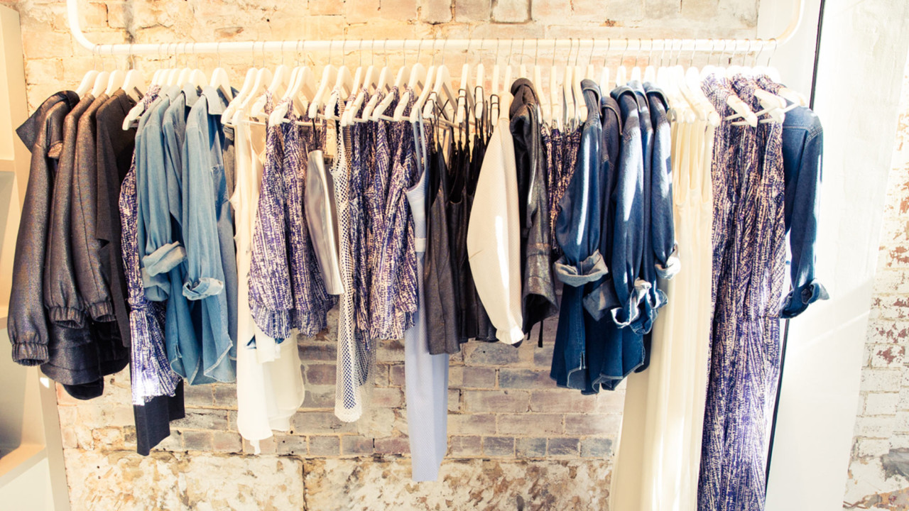 9 Places to Find Great Fashion in Seattle