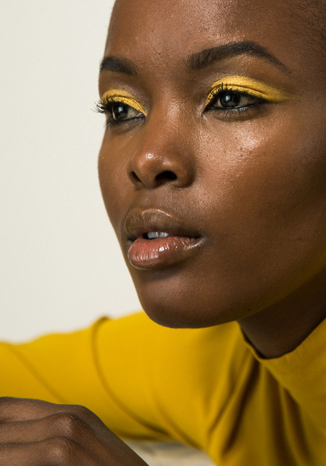 How to Style the Gen Z Yellow Trend That Replaced Millennial Pink - Coveteur