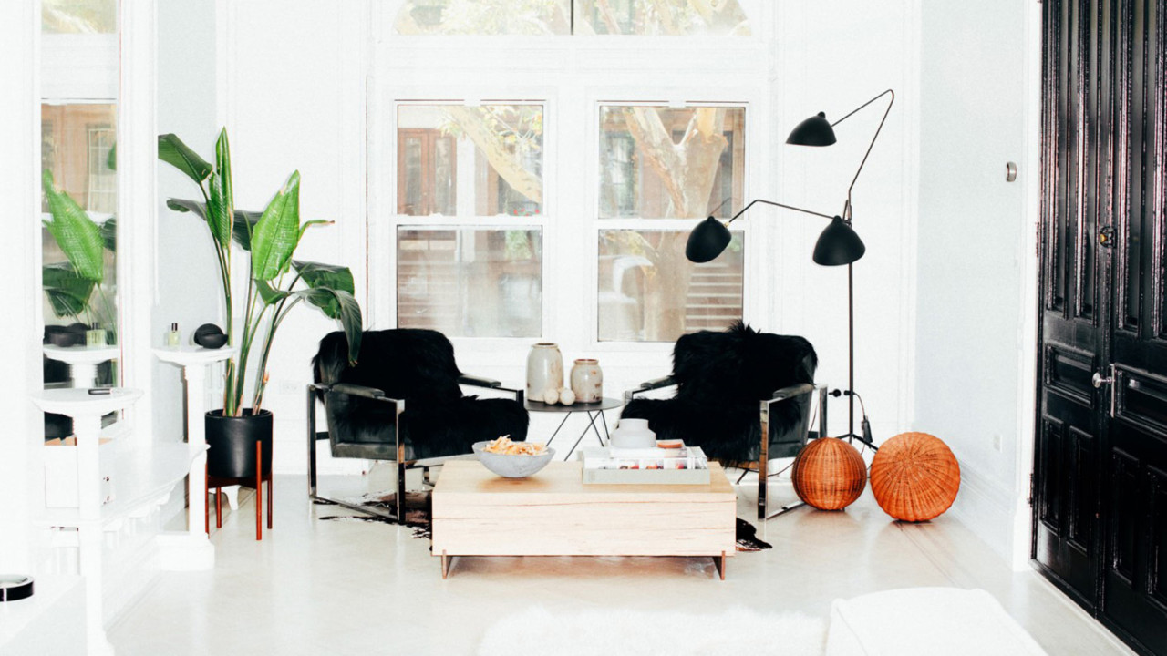 3 Interior Designers on What They're Currently Coveting