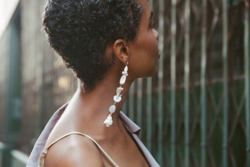 svnr jewelry brand