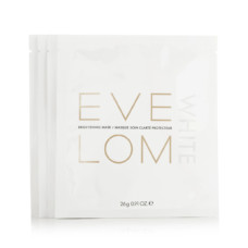eve lom brightening mask