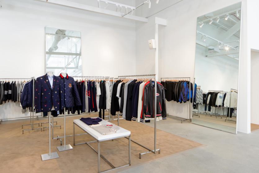 jeffrey new palo alto boutique
