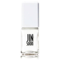 jinsoon absolute white nail polish