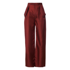 kris goyri bulova pants