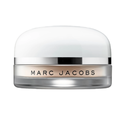 Beauty Finish-Line Perfecting Coconut Setting Powder by Marc Jacobs