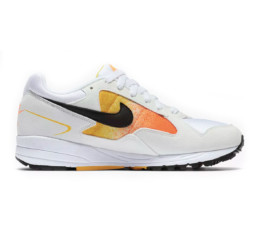 Air Skylon II by Nike