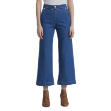 rag and bone seamore jean