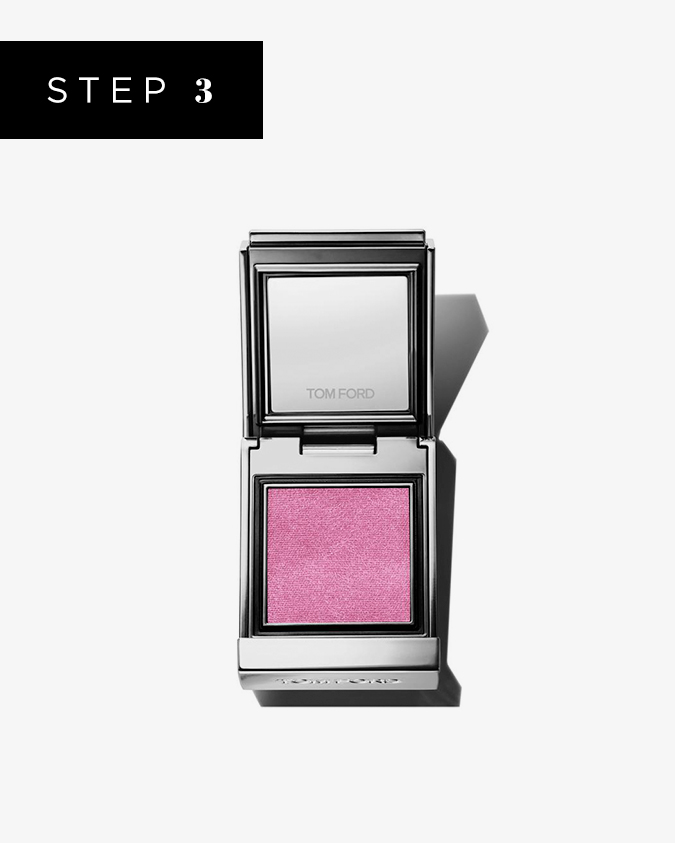 tom ford shadow extreme in pink