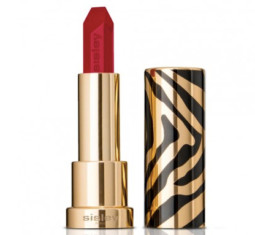 Le Phyto-Rouge Long-Lasting Hydration Lipstick by Sisley Paris