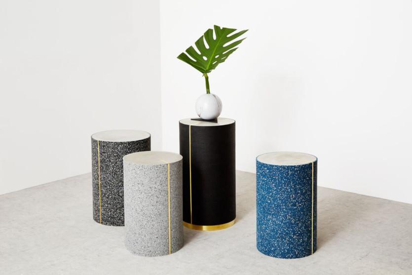 slash objects home decor