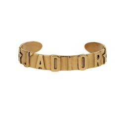 J'adior Bracelet by Dior