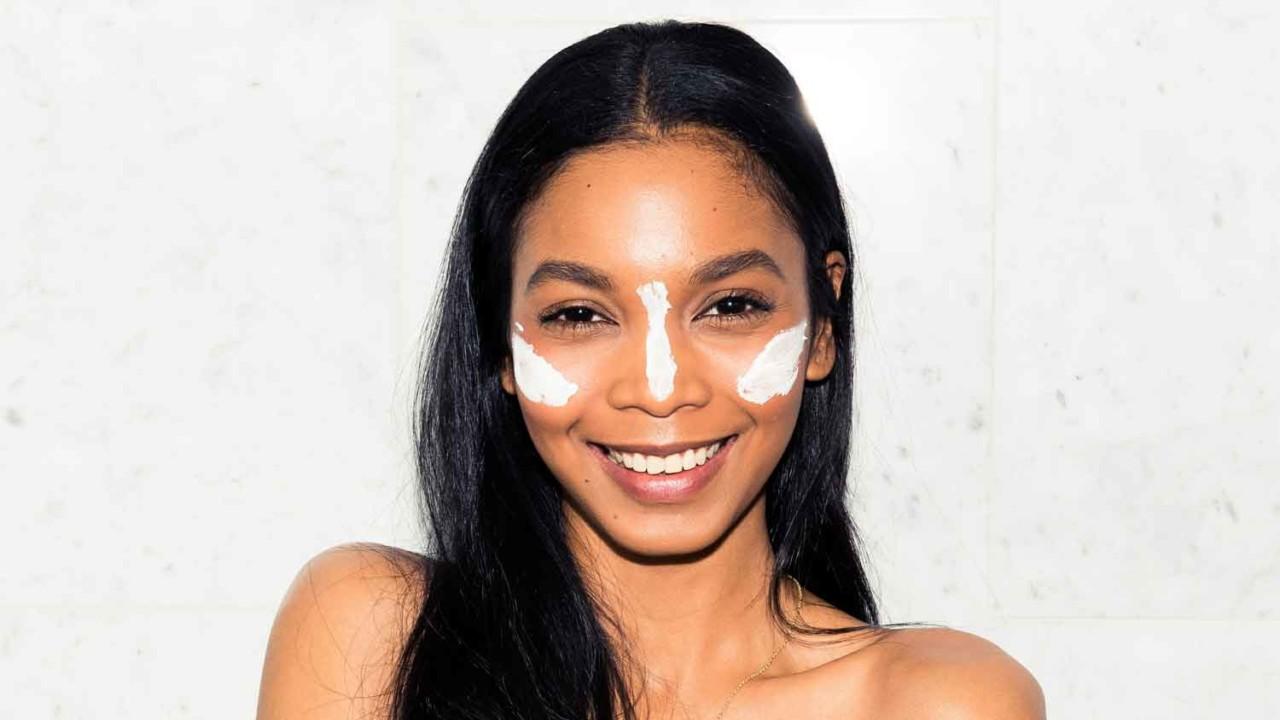 shop best exfoliating face mask
