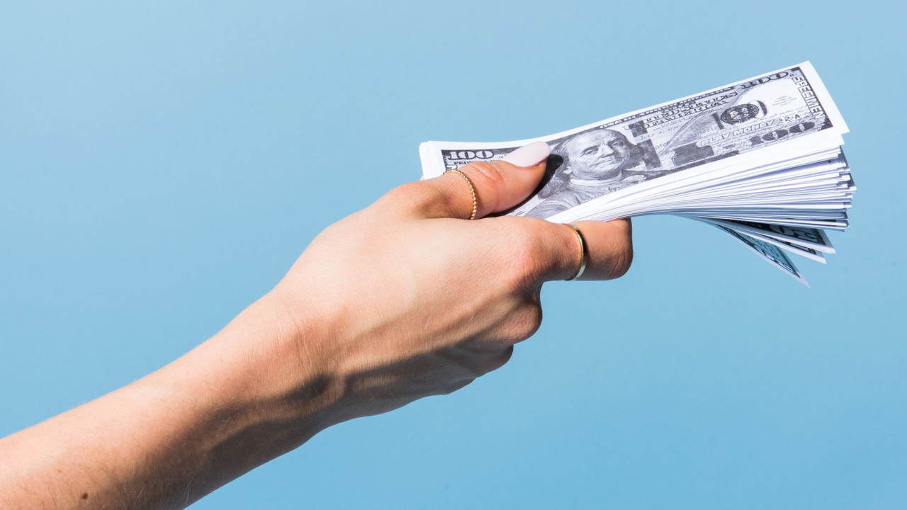 How to Ask for a Raise—and Get It