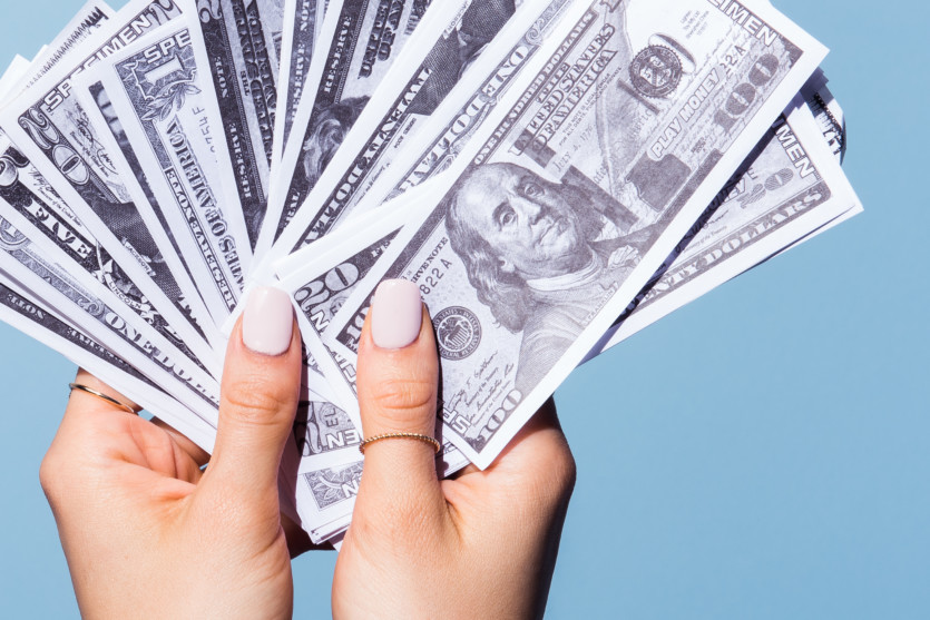 how to get a raise tips