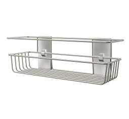 Shower Caddy by Command