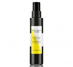 Volumizing Spray by Hair Rituel by Sisley