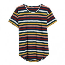 madewell nightfall whisper cotton crewneck tee