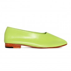 martiniano glove shoe