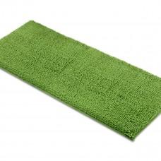mayshine non slip bathroom rug