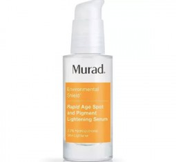 Age Spot and Pigment Lightening Serum by Murad