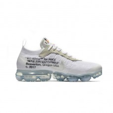 nike air vapormax x off-white the ten