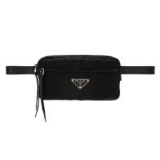 prada belt pouch