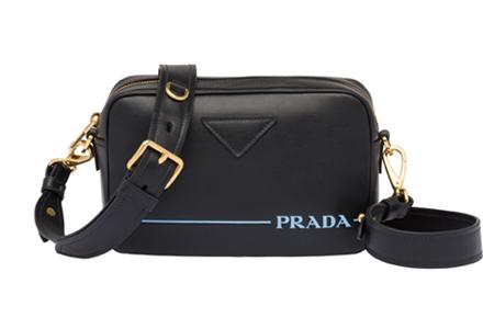 fe44df9651b0 The Prada Statement Bags We're Wearing This Season