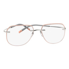 silhouette tma icon accent rings fy 7010 glasses