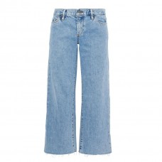 simon miller marlo cropped low rise wide leg jeans