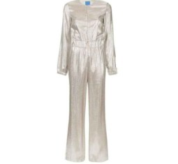 Supernova Jumpsuit by Macgraw