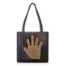 susan alexandra the handbag bag