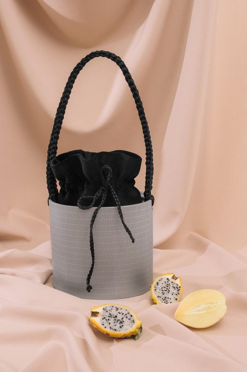 0711 TBILISI handbags