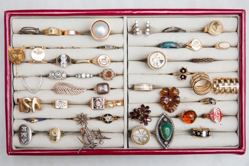 shop beth bugdaycay jewelry closet