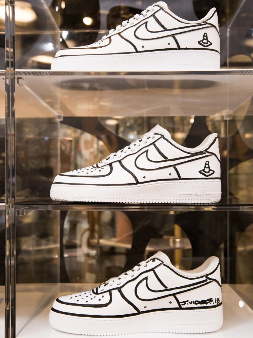 reign 10 corso como shop