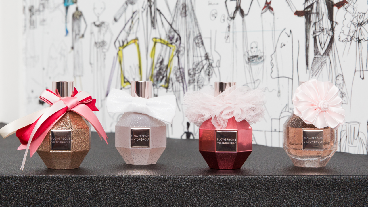 We Sat Down with Viktor and Rolf to Celebrate Their 25th Anniversary