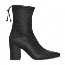 anine bing chloe boots